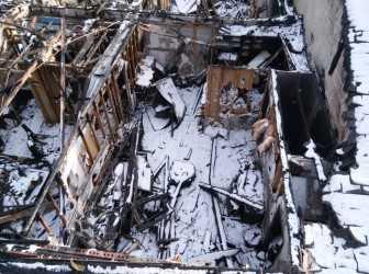 Fire22 - Fire Damage