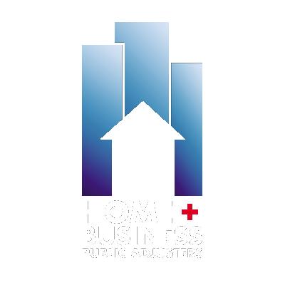 Logo Hbpa